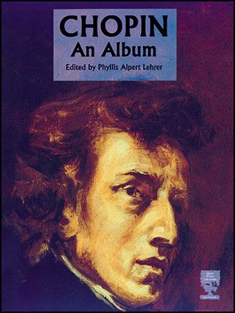 Chopin: an Album