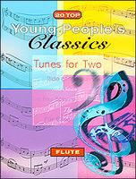 20 Top Young Peoples Classics for 2