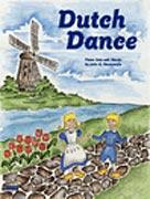 Dutch Dance-Easy