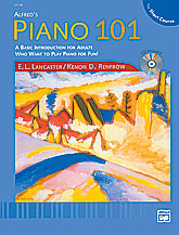 Piano 101: Short Courses