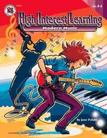 High Interest Learning-Modern Music