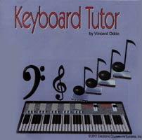 Keyboard Tutor