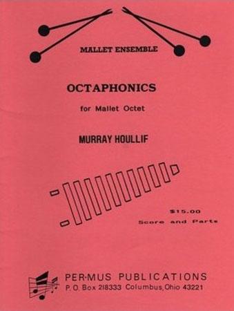 Octaphonics