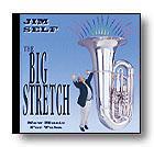 Big Stretch-CD