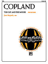 Cat and the Mouse, The