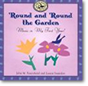 First Steps in Music: Round and 'round the Garden: Music in My First Year!