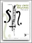 Reading Key Jazz Rhythms  Cover