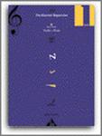 Klezmer Repertoire No. 1-Violin/Flute