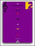 Klezmer Repertoire No. 2-Violin/Flute