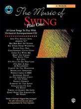 Music of Swing plus One