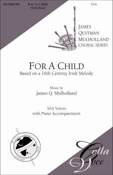 For a Child