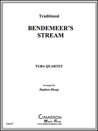 Bendeemer's Stream