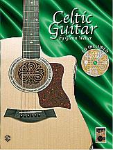 Celtic Guitar-Guitar Tab and CD