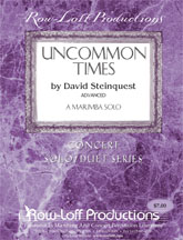 Uncommon Times