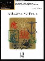 Seafaring Suite