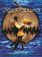 Riverdance Deluxe Songbook