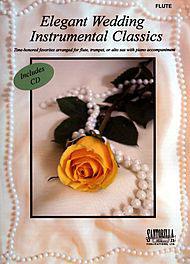 Elegant Wedding Classics