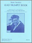 Basie Nestico Lead Trumpet Book