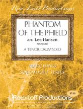 Phantom of the Phield-Multi Tenor