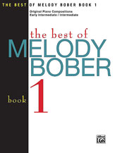 Best of Melody Bober