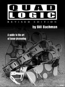 Quad Logic