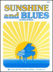 Sunshine and Blues