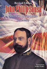 John Phillip Sousa American Phenomenon
