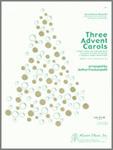 Three Advent Carols