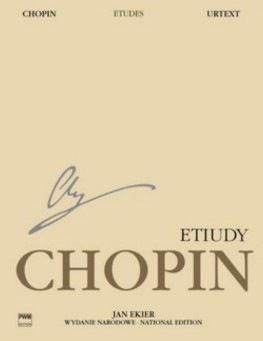 Etudes (National Edition)