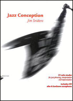 Jazz Conception