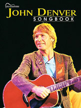 John Denver Songbook-Guitar Tab
