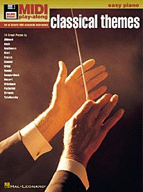 Classical Themes-General