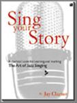 Art of Jazz Singing