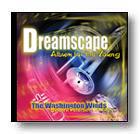 Dreamscape Cover