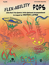 Flex-Ability - Pops