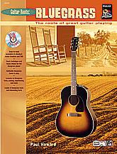 Guitar Roots: Bluegrass