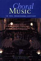 Choral Music in the 20th Century