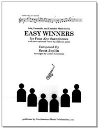 Easy Winners