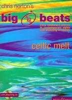 Big Beats