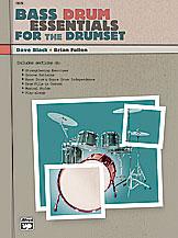 Bass Drum Essentials