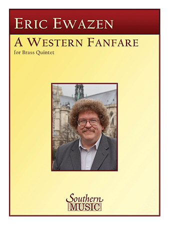 Western Fanfare