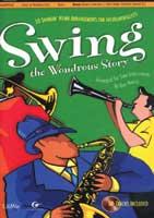 Swing the Wondrous Story