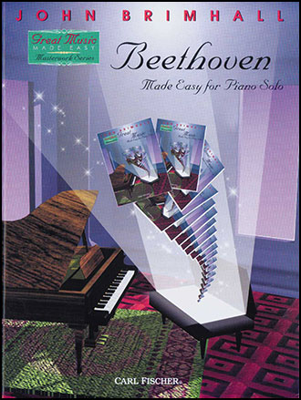 Beethoven Made Easy