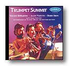 Trumpet Summit-CD