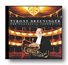 Classical Euphonium-CD
