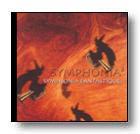 Symphonia No. 3-CD