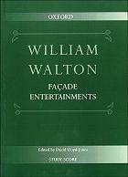 Facade Entertainments-Study Score