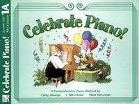Celebrate Piano!