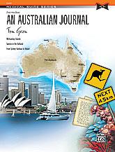Australian Journal