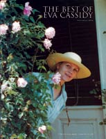 Best of Eva Cassidy